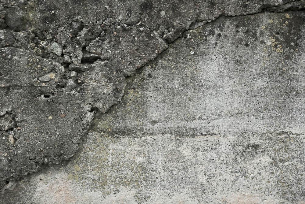 Главстрой бетон цена заливки бетона за куб в москве с армированием